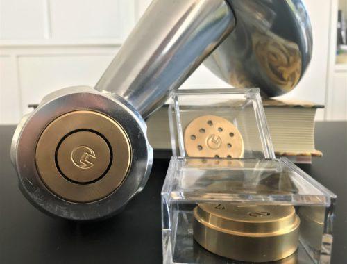 pasta-trafilata-al-bronzo